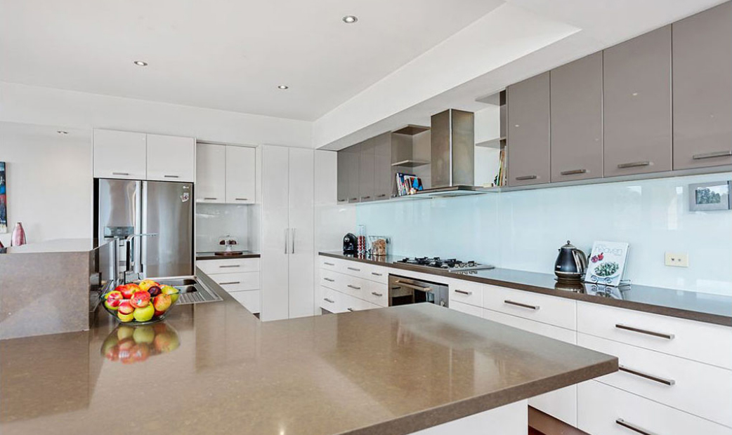 Stylish Home Renovations Melbourne